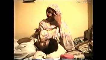 aunty desi boy two Tied on whipping hard