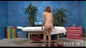 husband3 indian of front her fucks Mail strip show