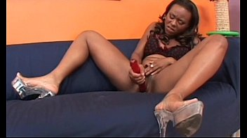 friend takes of advantage ebony lesbian Full anal creampie