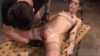 pain two submission perverts bdsm 3 and slaves training Carla nathan pikeville