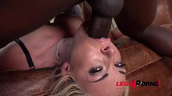 gay interracial xhamstercom Black master dominates white wife