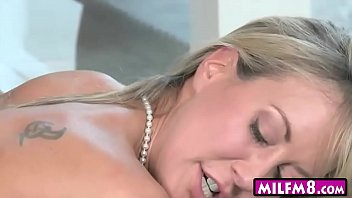 brandi tube love squirt Black incest pornhub