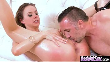 mandingos big dick anal fucked chanel by preston black Young guy takes dick in his mouth
