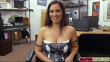 facial milf busty Daughter fucked in a showcase