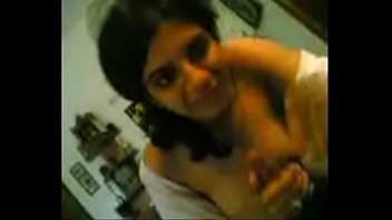 only sexy indian cachi Www boyfriendsex om