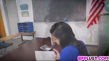 wanking school in toilet off Iyashino tekoki 720p