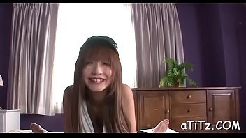 uncensored6 japanese fuck tit Real brother forced his sister into incest free videos