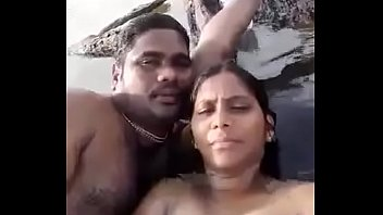 tamil sexvideo yer 18 Racist busty white girl fucks bbc