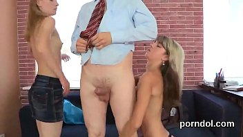 bookworm cock young ogs her emma whorish pussy by pounded gets the fat Turkish student porn
