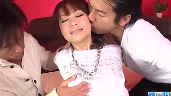 sub japanese milf Russian father xx amuteur teaching daughter