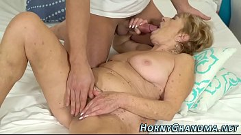 granny arabe hidden 18 year girl get hardcore full 1080p only