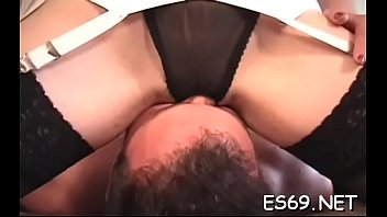 a albergo ore Asian xhamster download