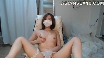 korean actress soo ae Painfull force fuck