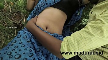 dorr sex group desi girl out forced village Mistress t fuck