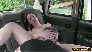 from creampie gets her boyfriend ginger a redhead sexy Mom and son 1time need to sex
