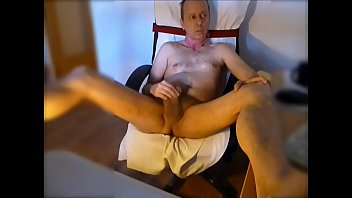 flash men dick Shy virgin forced defloration