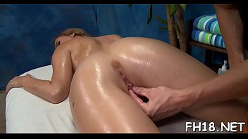 solo old saggy 64 years tits Sara rini milfsoup
