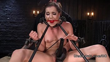 action steamy get some when hailey karlie the and boys montana in james to Boy suck aunt