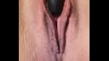ts hd 720p Crystal mth njection ass