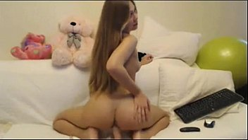 russian teen chubby Single greatest orgasm compilation