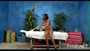 blond from gets banged hard behind Real incest moms son secret hidden movies camera