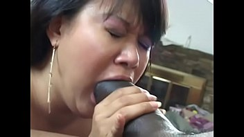 tubez incest hairy Mom blowjob handjob