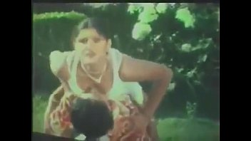 full stege nude dance bangla Two girls loving with each other in bad