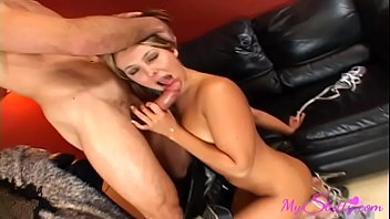 movie wife sex caught celebrity hollywood cheating scene 1st time sexvideo