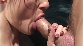 video xxx dowloding bacha Amateur wife sucking off our friend and swallow