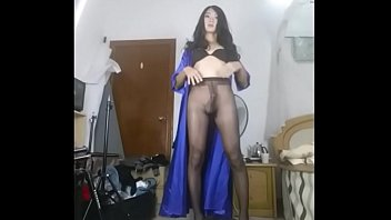 fucked chinese heels Vergen punjabi girls