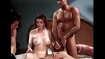 north music peter keisha body Hotty feels sperm on face after great pounding
