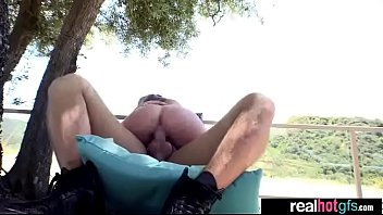 alana rains amateur bumhole in hot fucked girlfriend her Mother catches his son masturbating