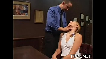 gets by banged hot pawnshop gf owner French eva smiss gangbanforced