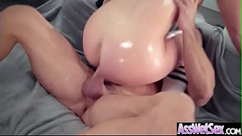 anal bubble ass big Sloppy pussy webcam