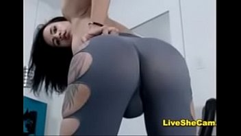 perfection homemade pt2 Best bj and hjs