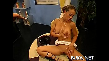 from and oraljob stud gets hand babe lucky a Real mom and son sex download