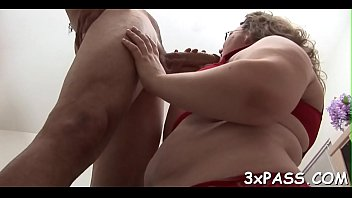 shrinking x missa Japanese wife forced fuck to pay husband debt