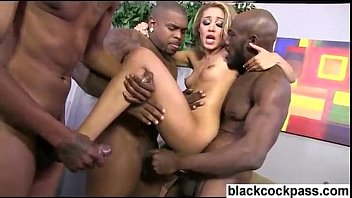 cruel brutal forced painful crying gangbang anal Beata undine and her nasty friend