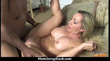 liking anal black Blond first anal quest