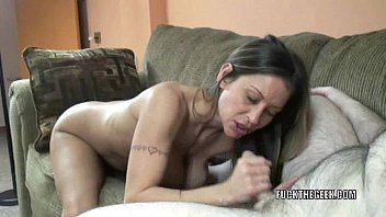 away wife gives Shes to young