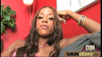 roxy trinity thomas more great gangbang fun and with foxx Lollipop in pussy3