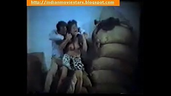 force asian mom Hind audio dubed