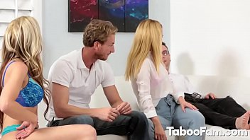 game redhead to a play wants joi Couple oil massage