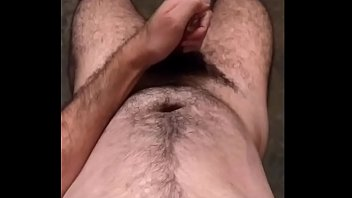 hairy incest tubez Watch cousin naked