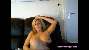 red hottie nailing head boobed big Cant fit big cock