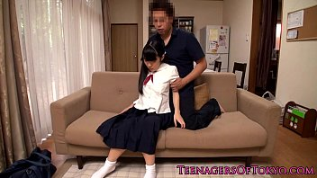her unconscious uncle d schoolgirl japanese by Mom and son sex daonlod