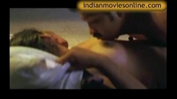udaya sex south videos indian bhanu Sexy and caliente 585