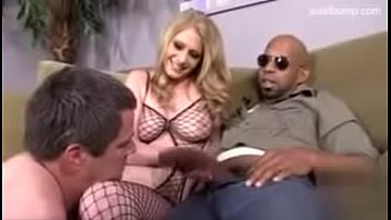 ray blacked2 allie fucked Fucks sons girlfriend in front of him