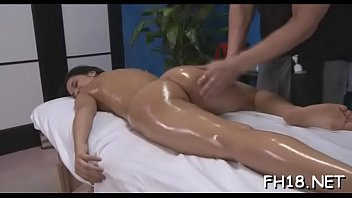 dick in cummz james deen the tightest hot gets by a courtney hungry hole New friends fuck wefi videos