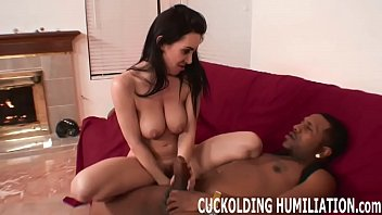 make bitches fuck cum boy crazy two porn Uncensored japan fingering double blowjob subtitle